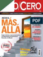 Año Cero 290.pdf