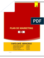 Plan de Mkt Cafe Cafe 2