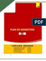 Plan de Mkt Cafe Cafe 2