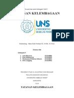 Resume Audit Forensik Kelas B_Bab 5_Kelompok 5