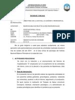 INFORME MATERNO 2014 - octubre.docx