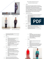 Garis Panduan Pakaian SMKPJ_02042014 (1)