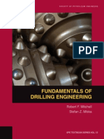 Fskwm.fundamentals.of.Drilling.engineering.ed..by.robert.F..Mitchell.stefan.Z..Miska
