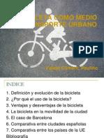 Bicicleta Transporte urbano 120320115531 Phpapp02