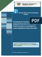Aa CONTABILIDAD GERENCIAL  (2).pdf