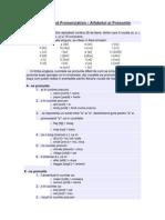 engleza-curs-1.pdf