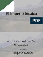 Imperio Incaico4