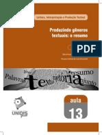 Le_PT_A13_J_1_