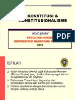 8-KONSTITUSI-KONSTITUSIONALISME.ppt