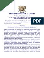 Www.glri.It PDF 4cronati Libera Muratoria Alchimia En
