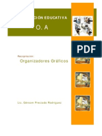 Organizadores Graficos.pdf