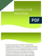 DESARROLLO DE POLITICAS.pptx