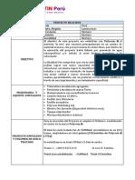 PolyCom Proyecto Chiclayo - Febrero 2014