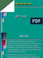 API1104.ppt