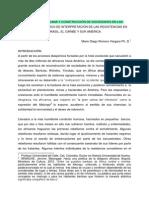 DIÁSPORA AFRICANA Y CONSTRUCCIÓN DE SOCIEDADES EN LAS AMÉRICAS.pdf