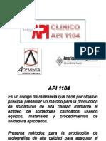 4.- API1104 clinico 2011.pdf