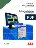 3BDS011224 Eng Function Designer