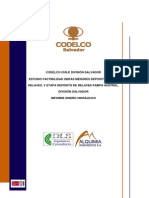 Anexo 2 Informe Diseno Hidraulico
