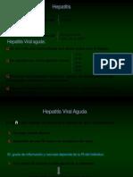 h.viral Patogenia
