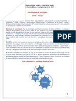 201101 Guia Integrada de Actividades-02-2014