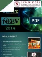 Neev2014 Celio