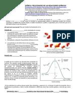 Resumen 3 Cinética Química (Para Llenar)