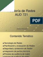 Auditoría de Redes-Mod1.ppt
