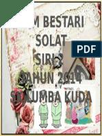 Kbs Banner