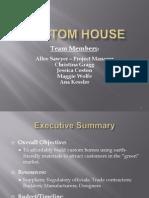 pm slides - final draft