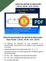 Motor de Inducción Trifasico Hasta Eficiencia Maxima (1) (1)