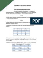 diseño de losa aligerada.pdf
