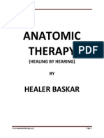 Anatomic Therapy.pdf
