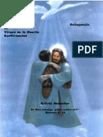 Temas Para Jornadas SVDLP 2014