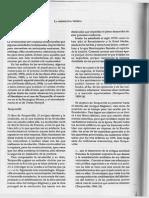 ciudadanos imaginarios parte 2.pdf