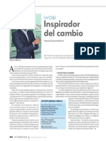 SI NO HUBIERA JEFE.pdf