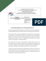 VERONICA-2-Proyecto II. Promoci_n de La Salud