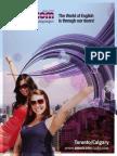 Brochure Omnicom