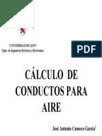 Conductos