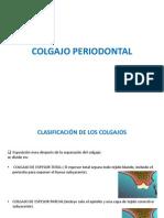COLGAJOS (1)
