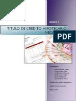 TCHN.pdf