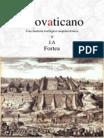 Neo Vaticano
