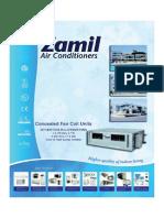 zamil DY_series.pdf