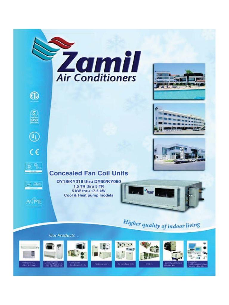 Zamil dyseriespdf thermostat heat pump cheapraybanclubmaster Gallery