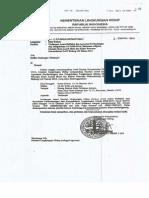 Scan Undangan Rakornas Adipura 2014.pdf