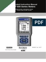 cyberscan_600_series.pdf