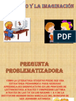 Diapositivas Proyecto Septiembre 29 Deyanira Luz Dary SJ Benig Grupo 1