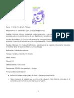 MMPI-2-RF_Interpretación.pdf