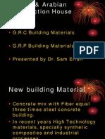 GRC presentation11