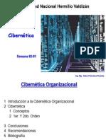Adam Clase CiberneticaTC 02-01