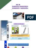 NIC 39 DIAPOS.pdf